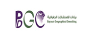Bayanat Geographical Consulting
