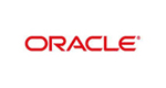 Co-sponsor: Oracle